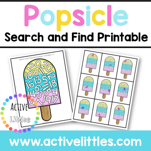 popsicle search and find printable for kids 6.19.49 PM